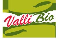 VALLI-BIO-logo